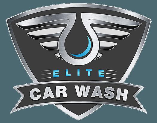 Elite Auto Detailing >> Auto Detailing