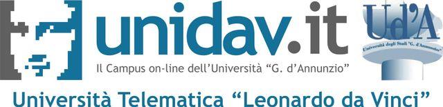 logo ministero dell/ istruzione