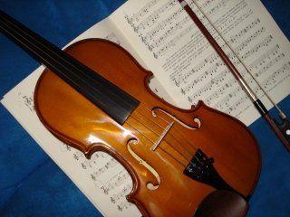 Corsi di violino