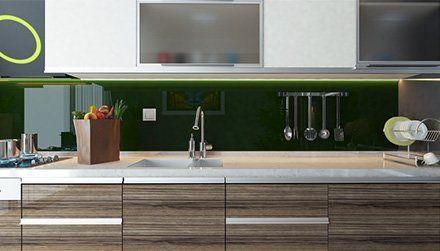 d and d custom built kitchens modern kitchen interior design
