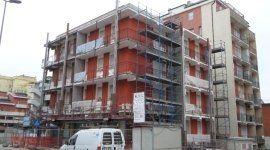 lavori edili, lavori in cartongesso, manutenzioni edili