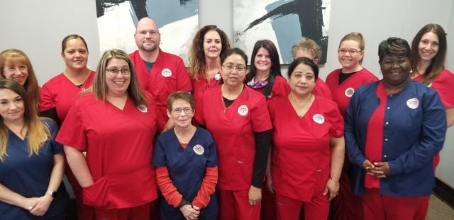 Heart Physicians Fort Wayne In Allen County Cardiology