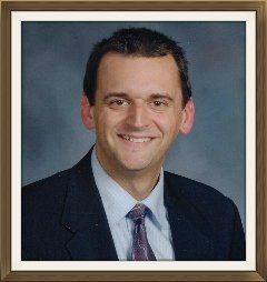 christopher a. shumate attorney
