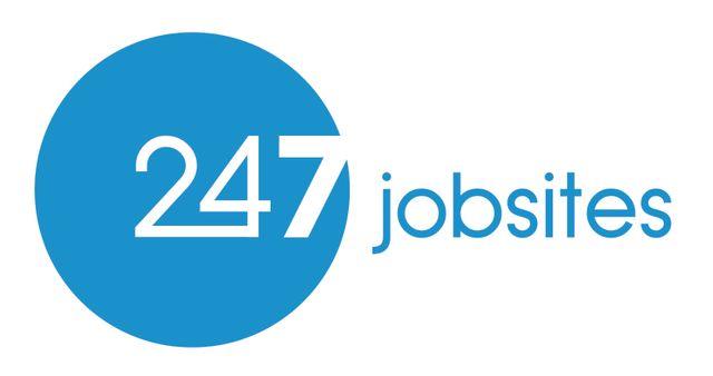 Visit 247jobsites.net