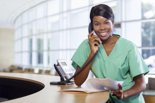 Urologist ready to help you in Foley, AL