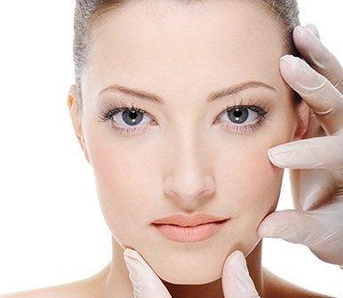 visita dermatologica