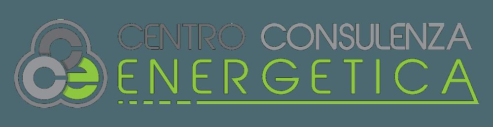 Ecoclima Logo