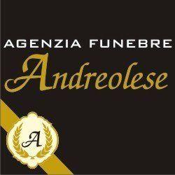 SANT'ANDREA FIORI AGENZIA FUNEBRE - logo