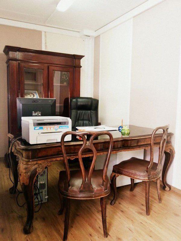 Smontaggio mobili nocera inferiore sa la rapida traslochi - Smontaggio mobili ...