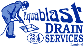 Aquablast Drain Services Ltd