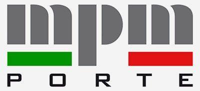 MPM porte interne a Ferrara