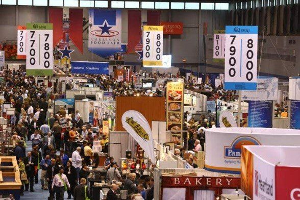 Blog Articles About Our Tradeshows and Events