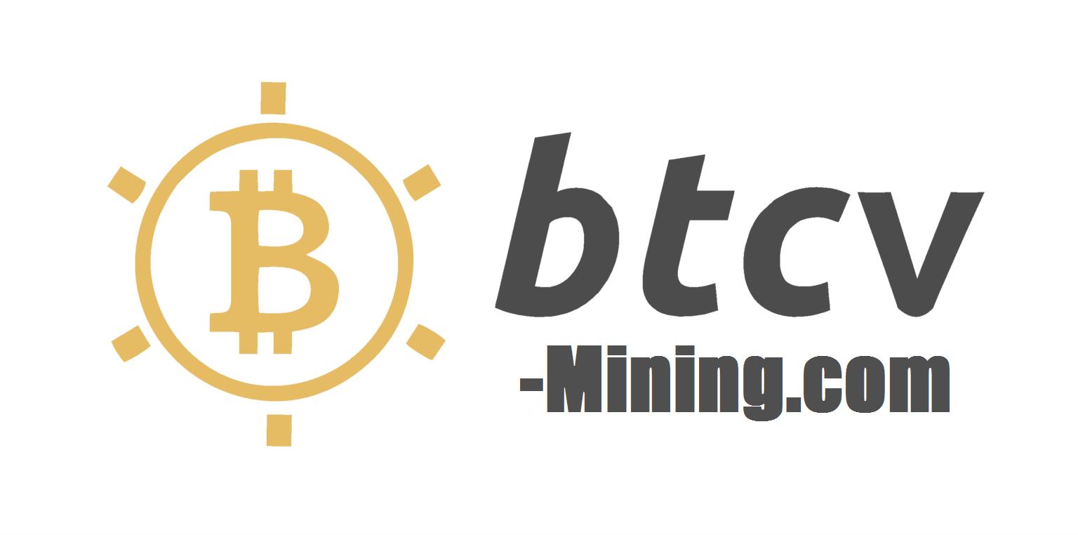 btc vault