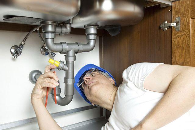 Experienced plumbing in Tauranga