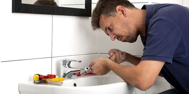 Bathroom drainage services in Papamoa