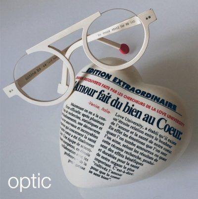 8eddafa5d170 Visualeyes City, Eyeglasses Buffalo, Elmwood Avenue