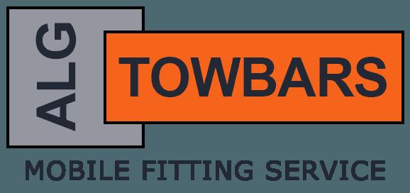 ALG Towbars Ltd logo