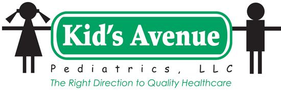 Child Well-Care Visits in Atlanta, GA | Kids Avenue Pediatrics