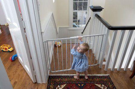 Baby Safety Gates Houston, TX