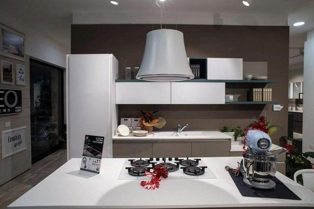 Arredamenti Per Case Moderne.Vendita Mobili Carovigno Br Gioia Arredamenti