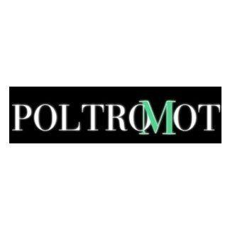 poltromot