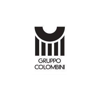 gruppo colombini