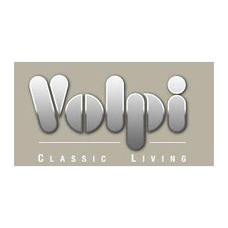 volpi classic living