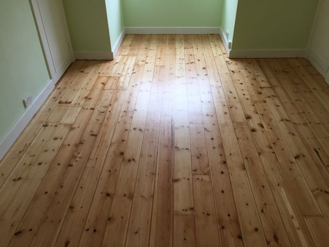 Diffe Types Of Hardwood Floor Sanders Carpet Vidalondon