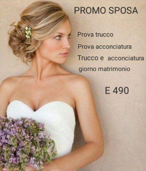 d'aurora parrucchieri roma trucco matrimonio