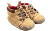 calzature, accessori per bambini