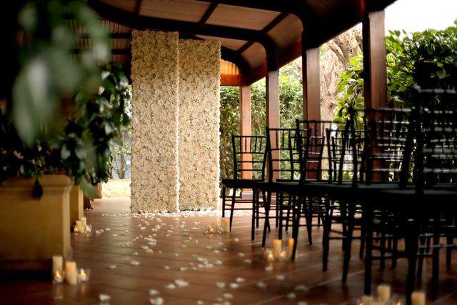 Wedding Venues In Campbelltown