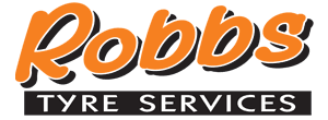 Robbs Tyre Services logo