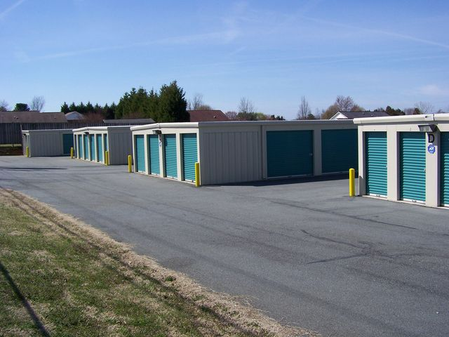 Mebane NC Storage Units & Gallery   Self Storage Units Burlington Graham u0026 Mebane NC
