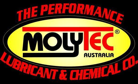 MolyTec logo