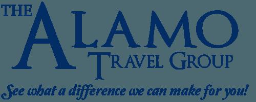 Vacation Travel Agency San Antonio Tx Travel Agent