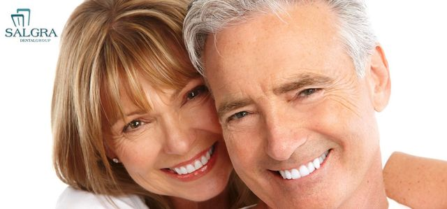 Pembroke Pines Dental Implants