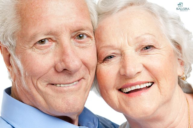 Dentures in Pembroke Pines