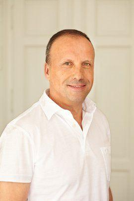 Uwe Petrus, Liposuktions-Spezialist in München