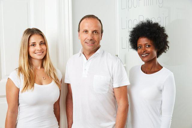 Liposuktion-Spezialisten-Team-Muenchen