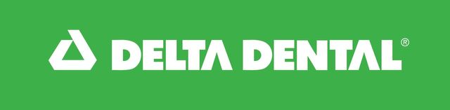 Beau Moody, DMD accepts Delta Dental insurance
