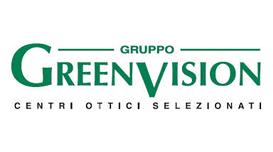 centri convenzionati green vision