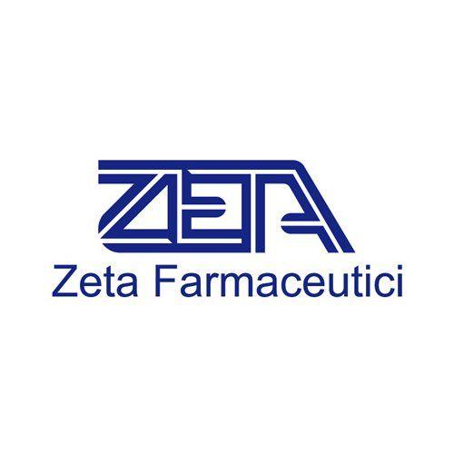 logo-zeta farmaci