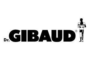 logo dr gibaud