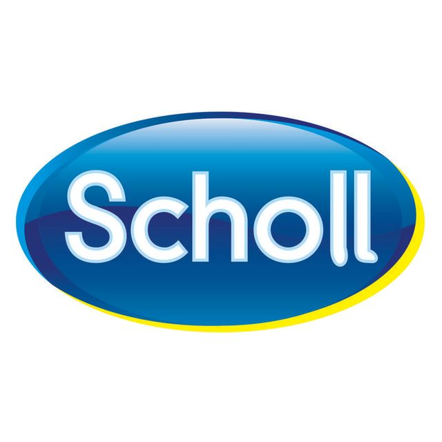 logo scholl