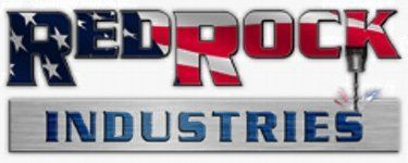RedRock Industries