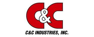 C & C Industries, Inc.