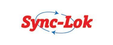 Sync-Lok