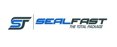 SealFast