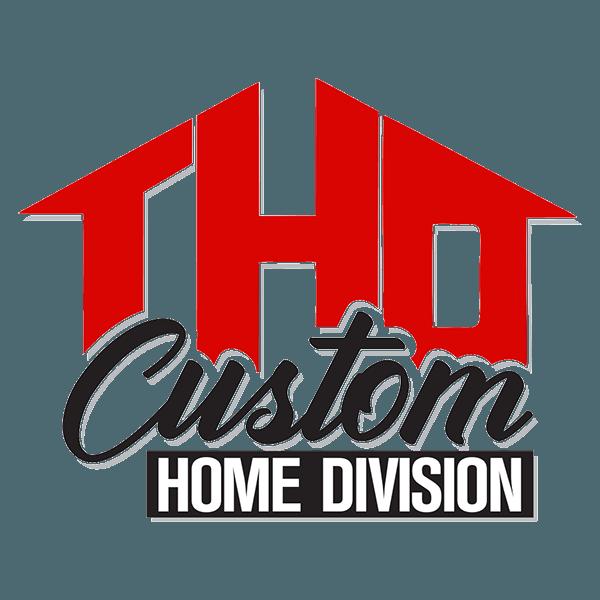 Construction Services | Roofing Contractor | San Antonio, TX