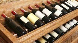 cantina dei vini